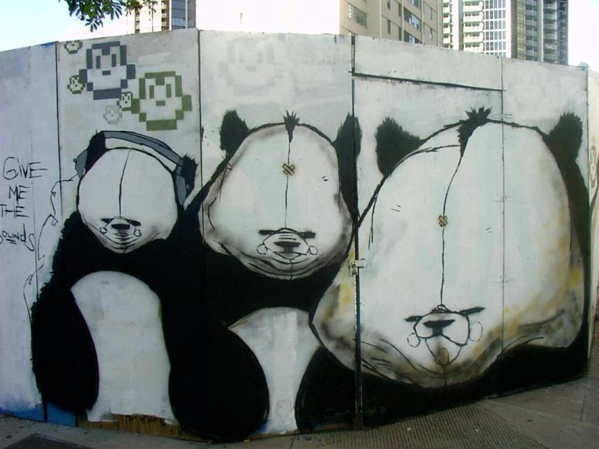 Uk Basketball: Graffiti Words And The Hill