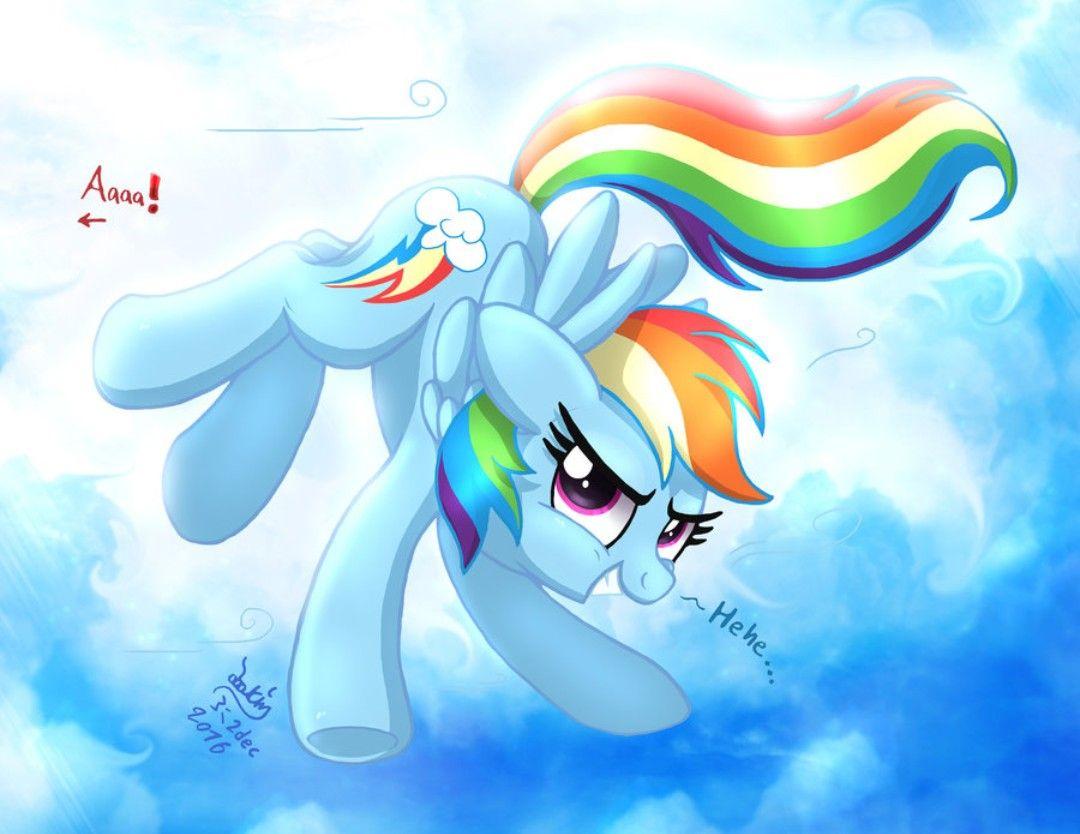 Pin uživatele Josef Chose na nástěnce Rainbow Dash