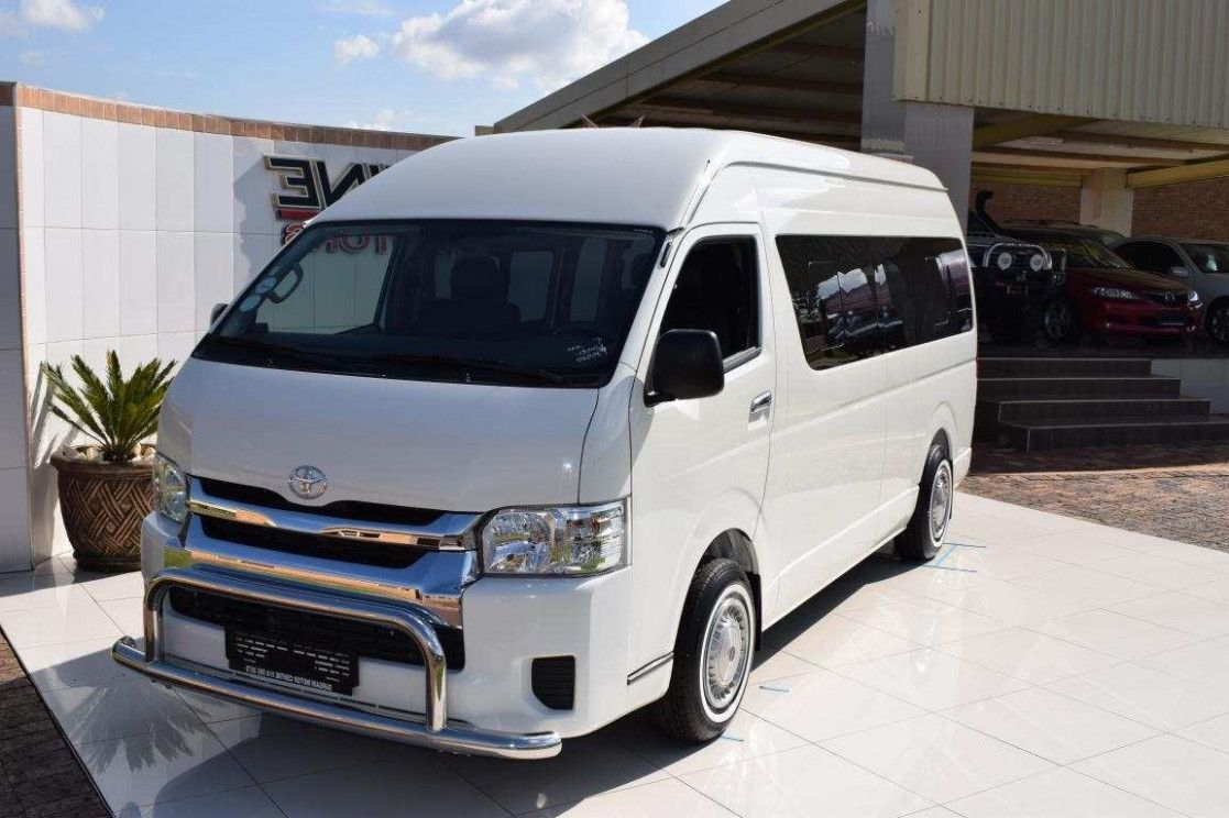 This Is Why New Toyota Quantum 2020 Interior Is So Famous Toyota Concept Cars Toyota Hiace