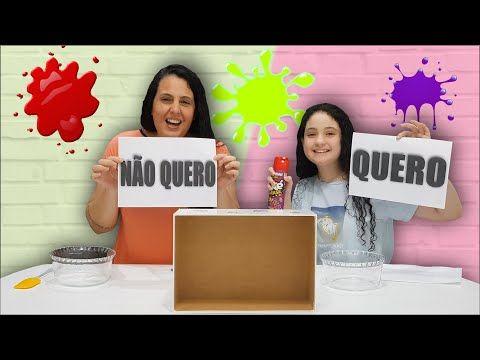 Milena Lira - YouTube
