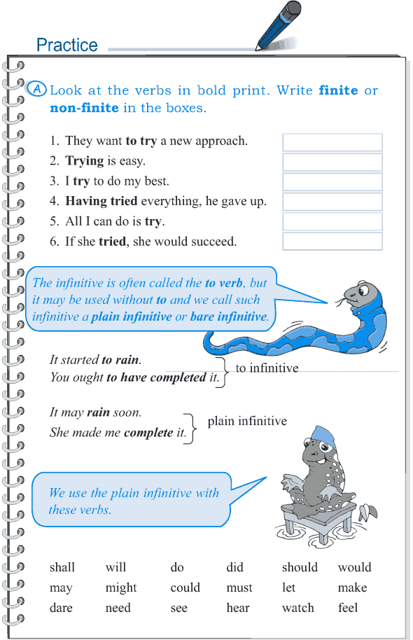 exercises for grade 5 Welcome to our grammar worksheets category, where you can find tons of free  print ready worksheets and lesson  5 new fun ways to teach grammar to esl  students  how to create a grammar lesson plan for a beginning esl class.