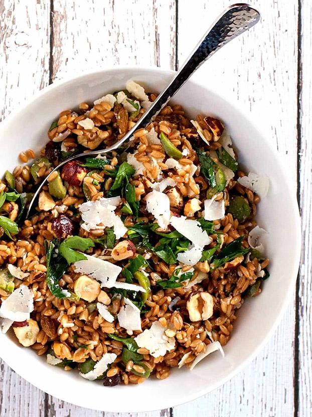 21 Vegetarian Dinner Ideas Perfect For Busy Evenings Recipe Vegetarian Dinners Vegetarian Recipes Dinner Veggie Dinner
