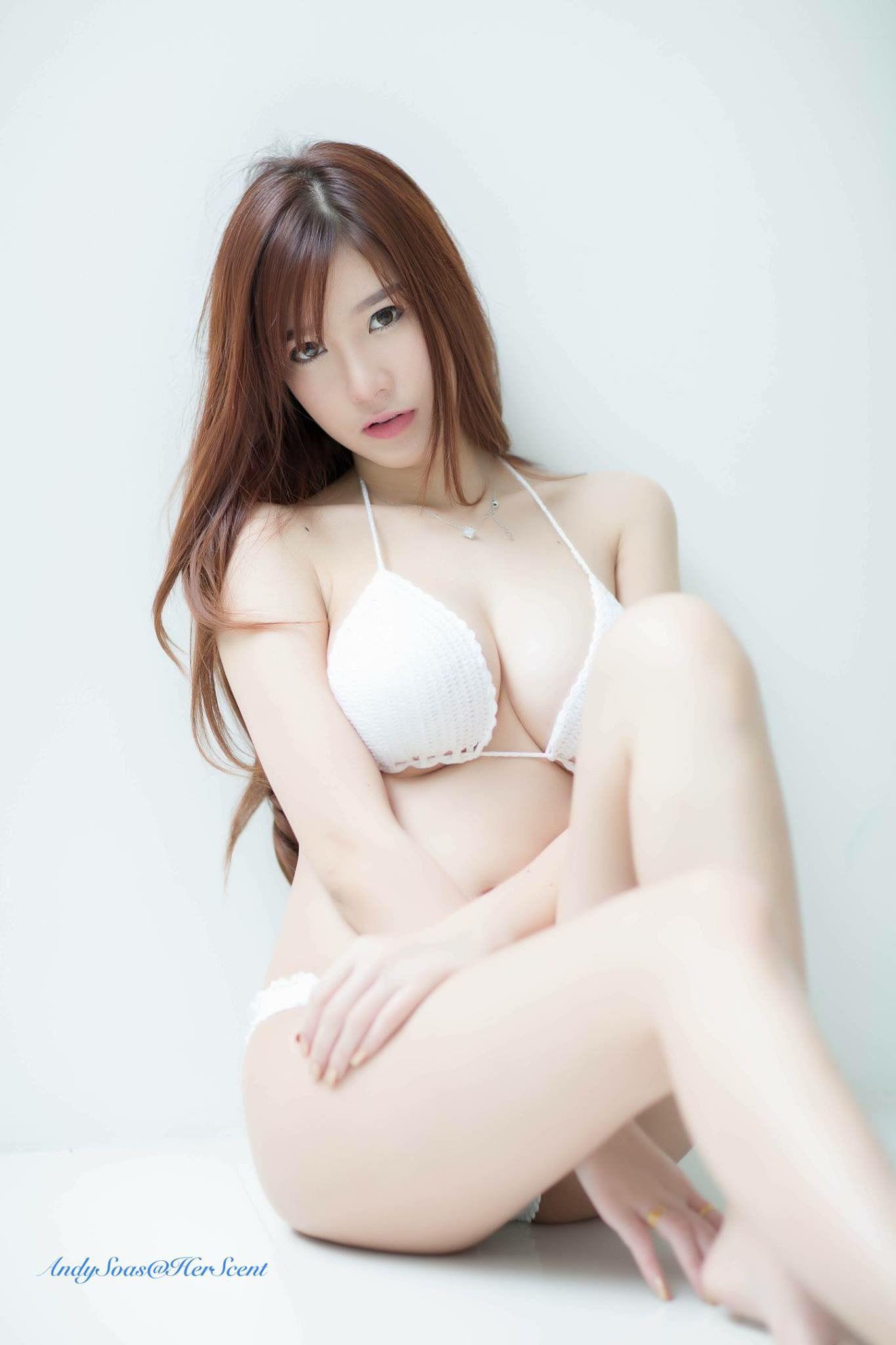 Sexy girls with glass porn