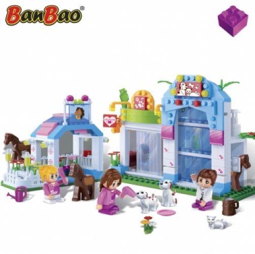 BanBao Pet Shop   eBay