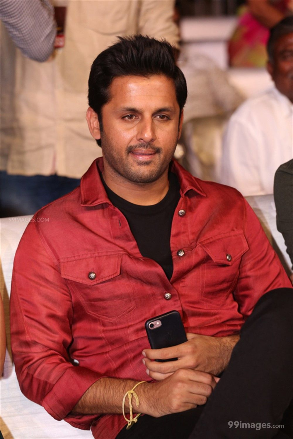 Bheeshma Movie Latest Hd Photos Posters Wallpapers Download 1080p 4k 358805 Bheeshma Nithiin Rashm In 2020 Twitter Profile Picture Twitter Image Cover Pics
