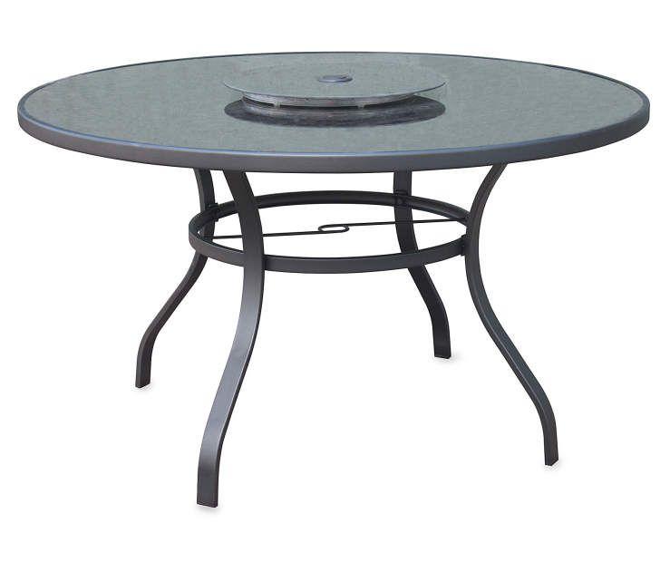 patio table outdoor patio furniture