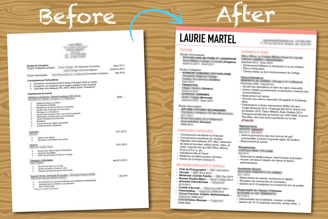 learn how to make your resume so appealing they u0026 39 ll beg you