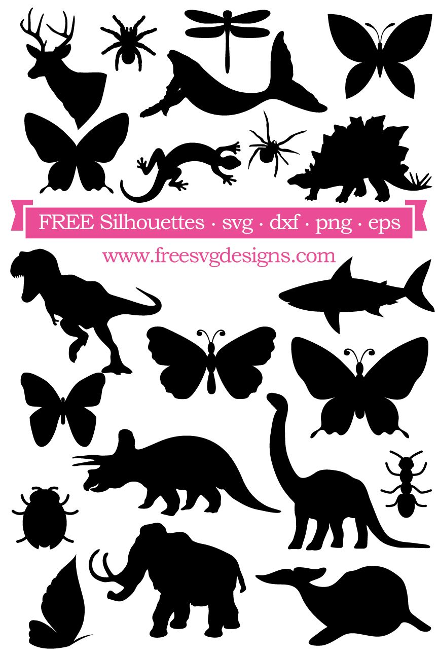 Free SVG cut file - FREE design downloads for your cutting