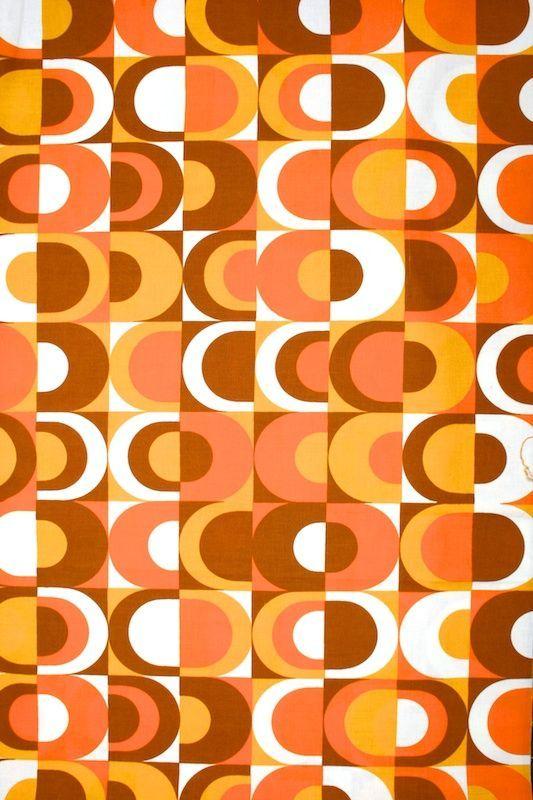 Original Retro Wallpaper Vinyl Retro Wallpaper Retro Pattern Vintage Wallpaper Patterns