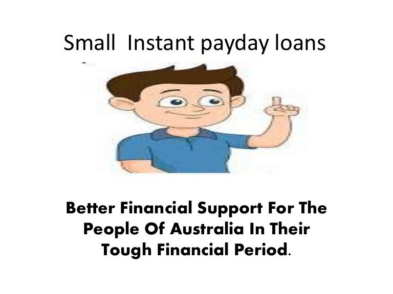 Can you get more than 1 payday loan at a time image 5
