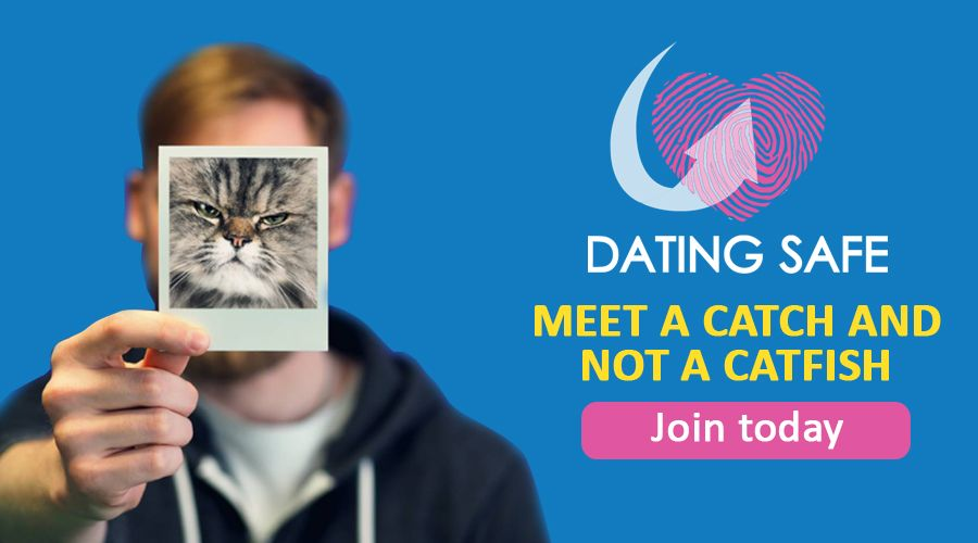 Doku online dating