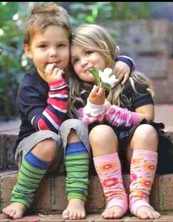 Tweets With Replies By نــــــ ور ي Malikum9597 Cute Kids Precious Children Beautiful Children
