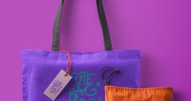Download Psd Tote Bag Drawstring Mockup Tote Bag Bags Drawstring Bag