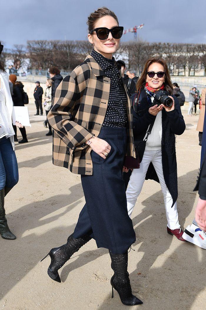 From Alexa to Zoë, These Are the Best Dressed Celebrities at Fashion Week - From Alexa to Zoë, These Are the Best Dressed Celebrities at Fashion Week      - #Alexa #AlexaChung #AngelaSimmons #CannesFilmFestival #Celebrities #CelebrityStyle #CurvyPetiteFashion #DianeKruger #Dressed #EmmaRoberts #Fashion #KendallJennerOutfits #KimKardashian #MiraDuma #MiroslavaDuma #RachelBilson #RedCarpetDresses #RedCarpetFashion #RedCarpetLooks #SarahJessicaParker #ShilpaShetty #SonakshiSinha #StylingTips #Toky