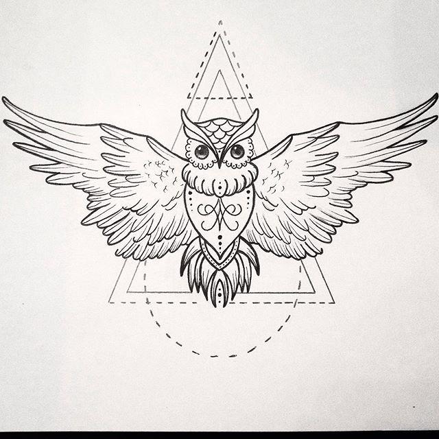Tattoo Old School Desenhos Masculino Pesquisa Google Tatuagem