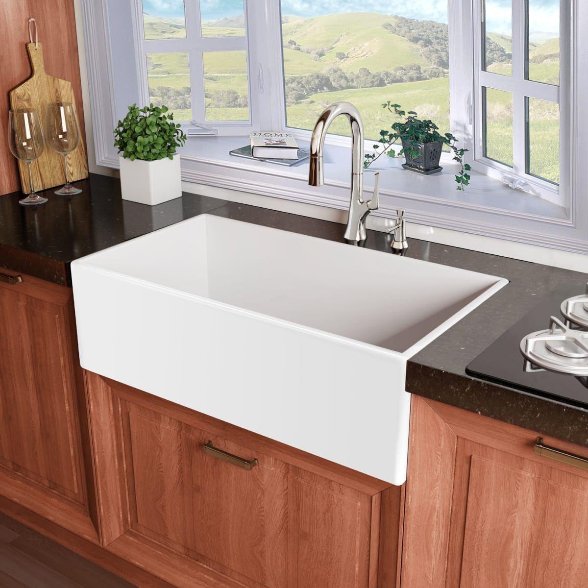 Miseno MNO3020AFC Kitchen remodel, Kitchen
