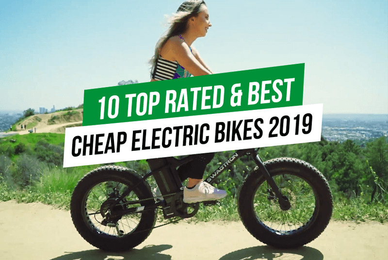 Get A Brand New 1000 E Bike Now With Images Best Electric Bikes