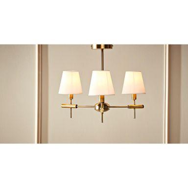 Zyrandol Balter Italux Lampy Sufitowe Zyrandole Plafony W Atrakcyjnej Cenie W Sklepach Leroy Merlin Wall Lights Decor Home Decor