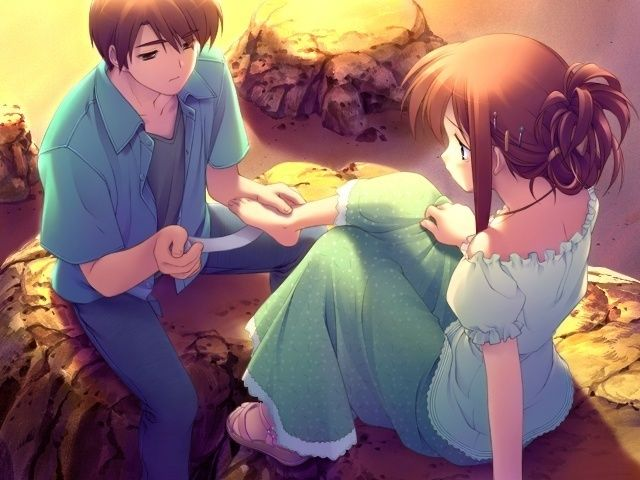 Glitter Graphics The Community For Graphics Enthusiasts New Romance Anime Romantic Comedy Anime Anime Romance