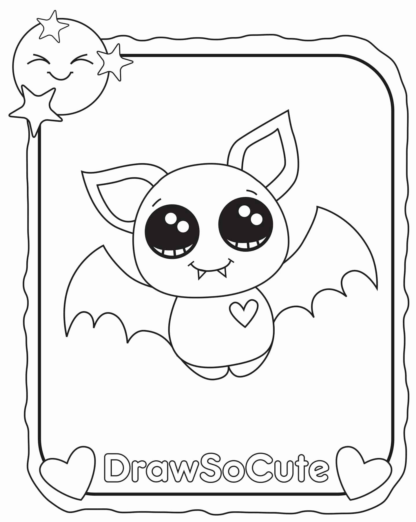 Halloween Coloring Pages Halloween Coloring Cute Halloween Coloring Pages Halloween Coloring Pages