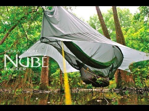 nub   the perfected hammock shelter by sierra madre research nub   the perfected hammock shelter by sierra madre research      rh   pinterest