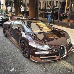 sick rose gold bugatti luxury luxurylifestyle. Black Bedroom Furniture Sets. Home Design Ideas