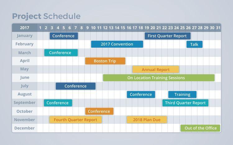 Printable Perpetual Calendar perpetual calendar Pinterest - Perpetual Calendar Template