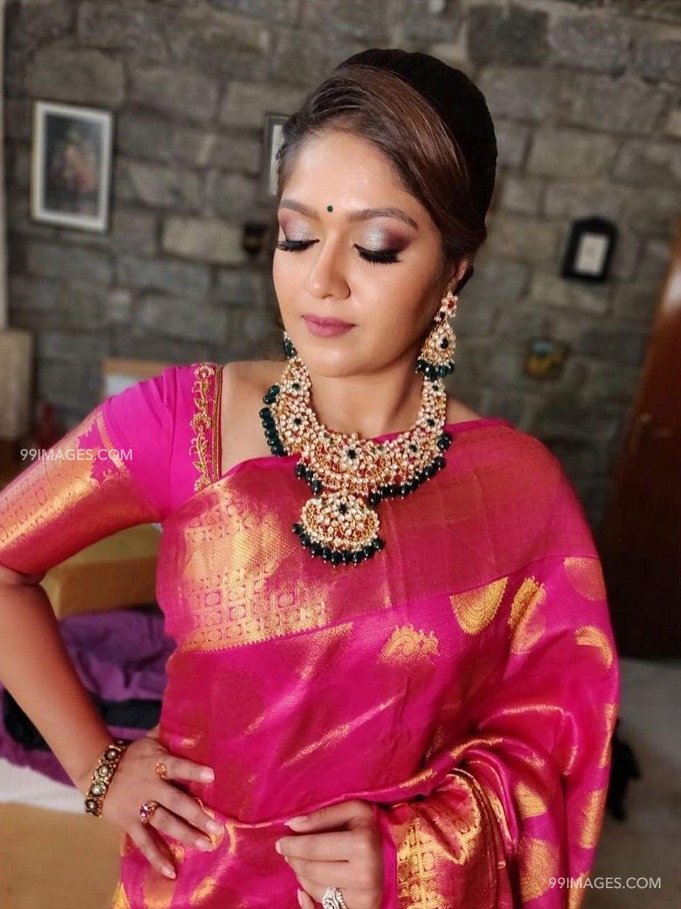 Meghana Raj Beautiful Hd Photos Mobile Wallpapers Hd Android Iphone 1080p Meghana Raj Actress Koll Hd Wallpapers For Mobile Mobile Wallpaper Hd Photos