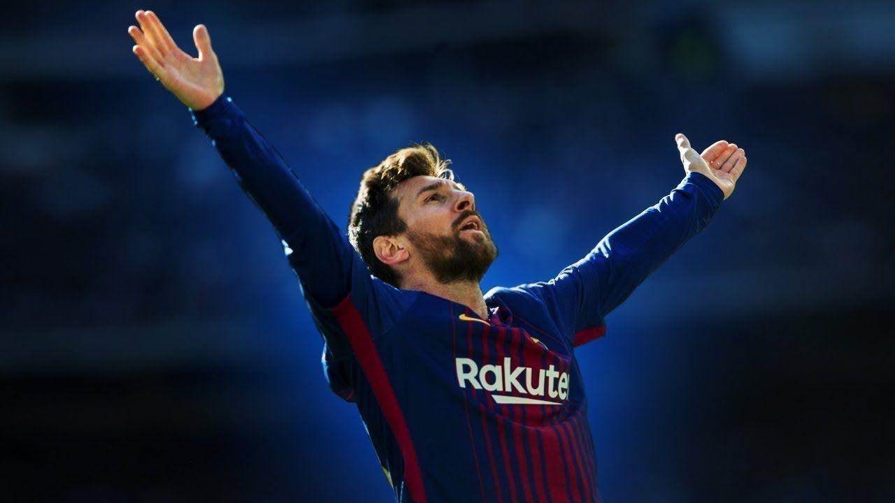 Lionel Messi Rap Lo Siento Skills Goals Road To Russia 2018 Lo Siento Lionel Messi Messi
