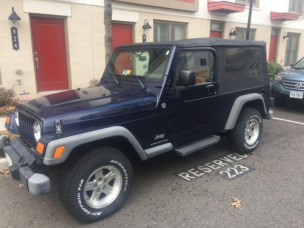 2006 jeep wrangler unlimited us jeep pinterest jeep wrangler rh pinterest co uk