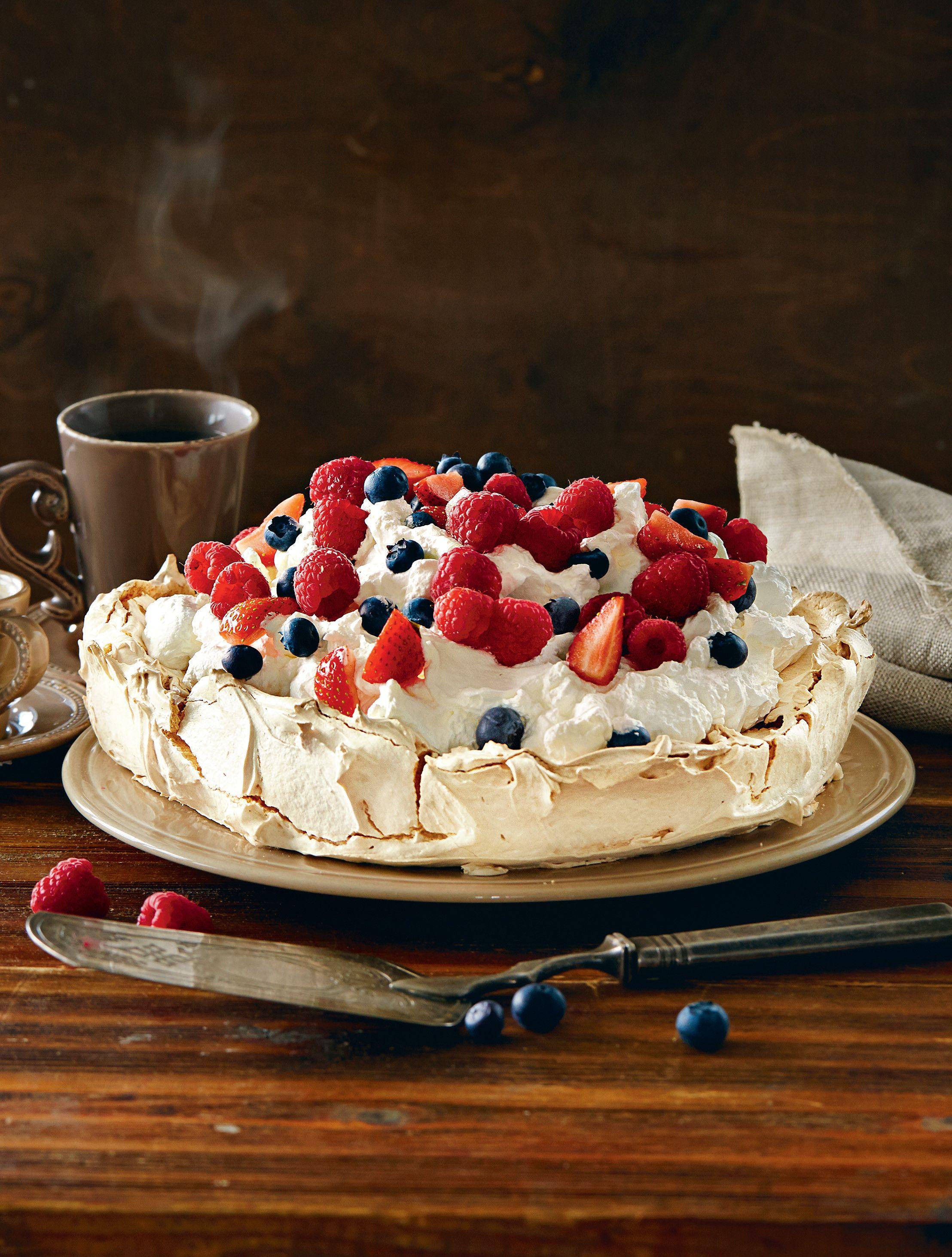 послушная торт анна павлова классический рецепт с фото утверждает, что советский