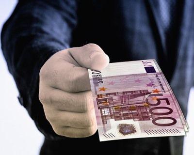 Online Casino Lizenz Malta
