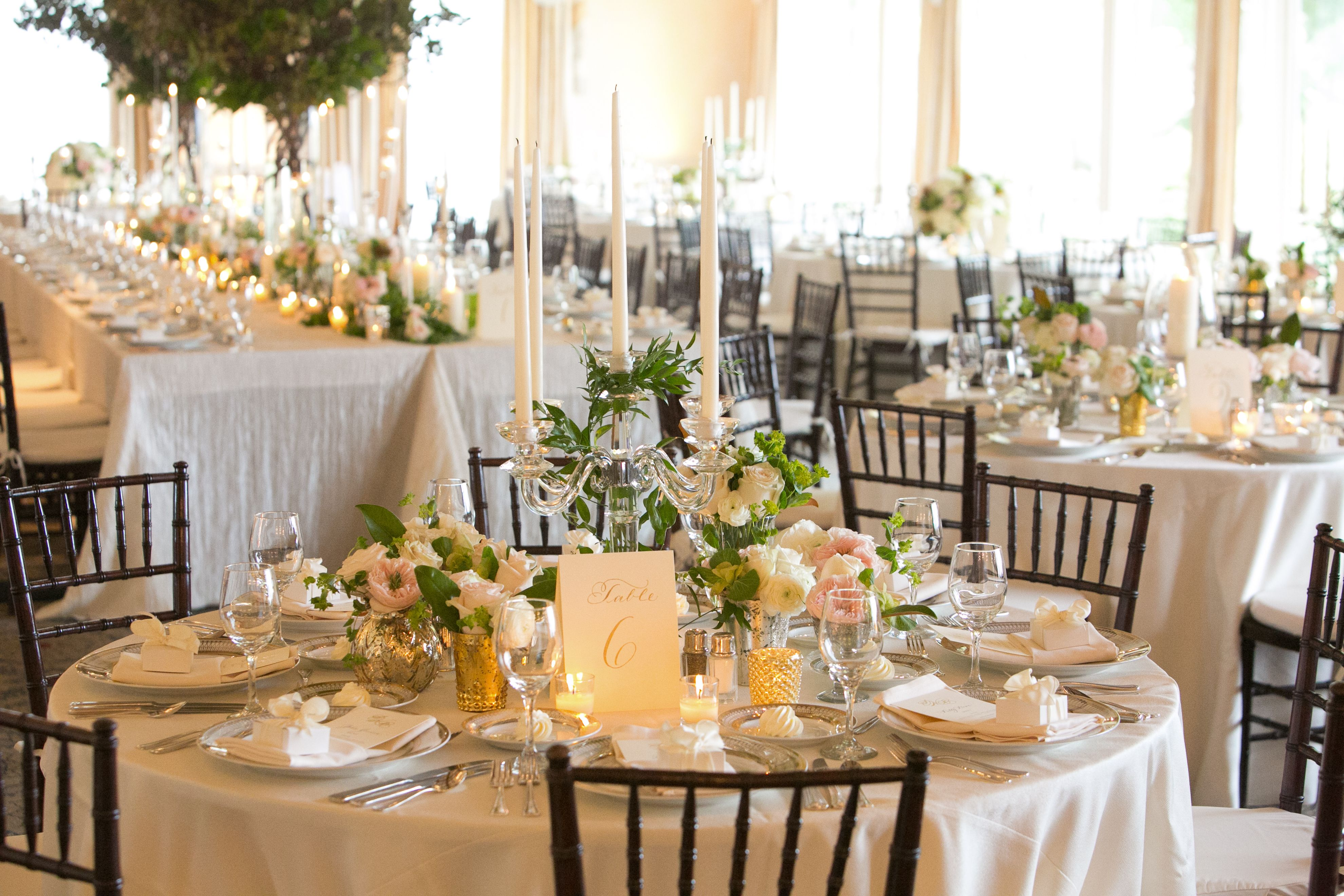 Orchard Lake Country Club Wedding I Plymouth Michigan Florist Www Jenhousedesign Biz