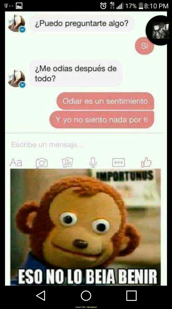 Memes Espanol Funny Spanish Memes Memes Spanish Memes