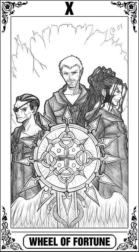 wheel of fortune coloring pages - photo#14