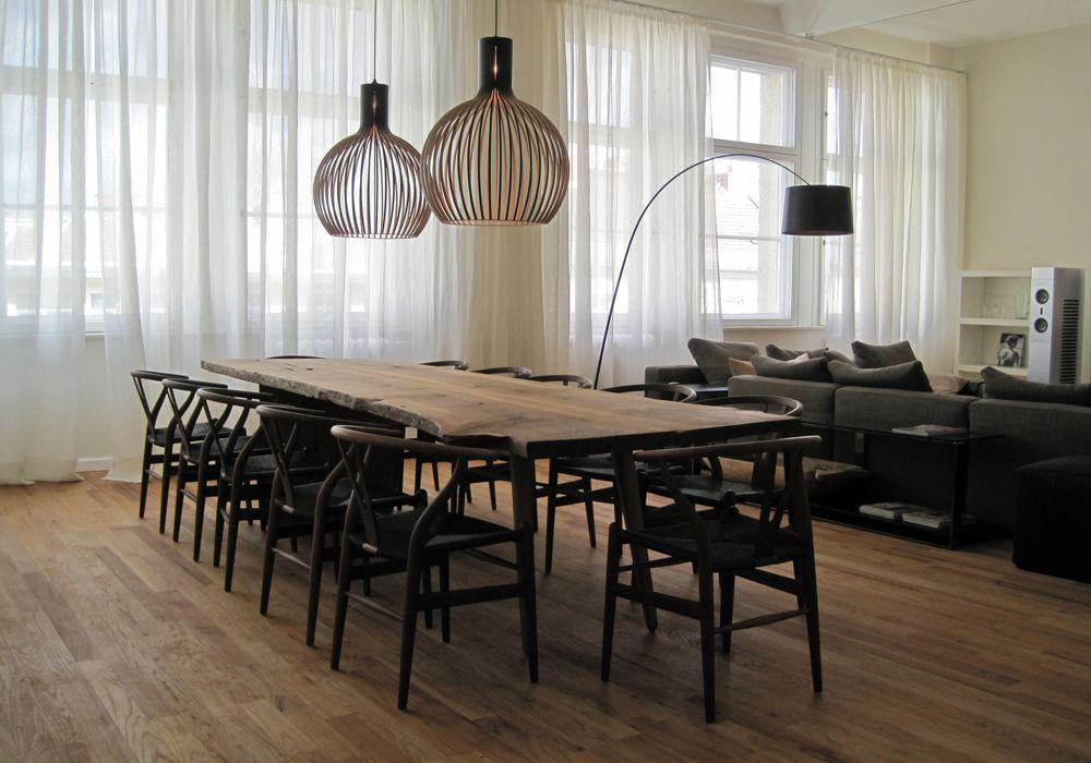loft berlin mitte blog pinterest esstische. Black Bedroom Furniture Sets. Home Design Ideas