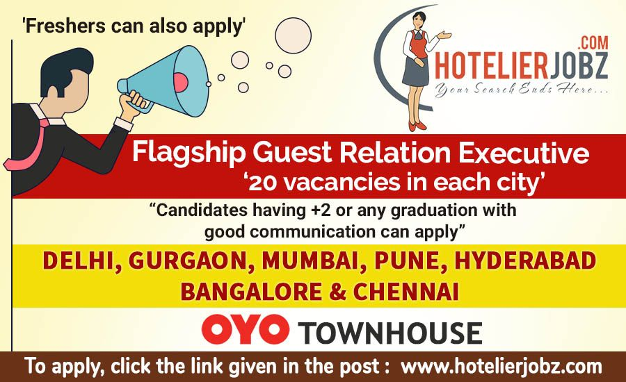 OYO Town House, Delhi, Gurgaon, Mumbai, Pune,