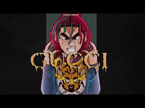 813425b5605 (FREE) Lil Pump Type Beat -
