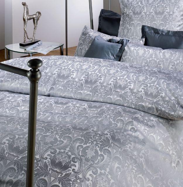 Bettwäsche FLORENZ Bettwäsche, Schlafzimmer design und