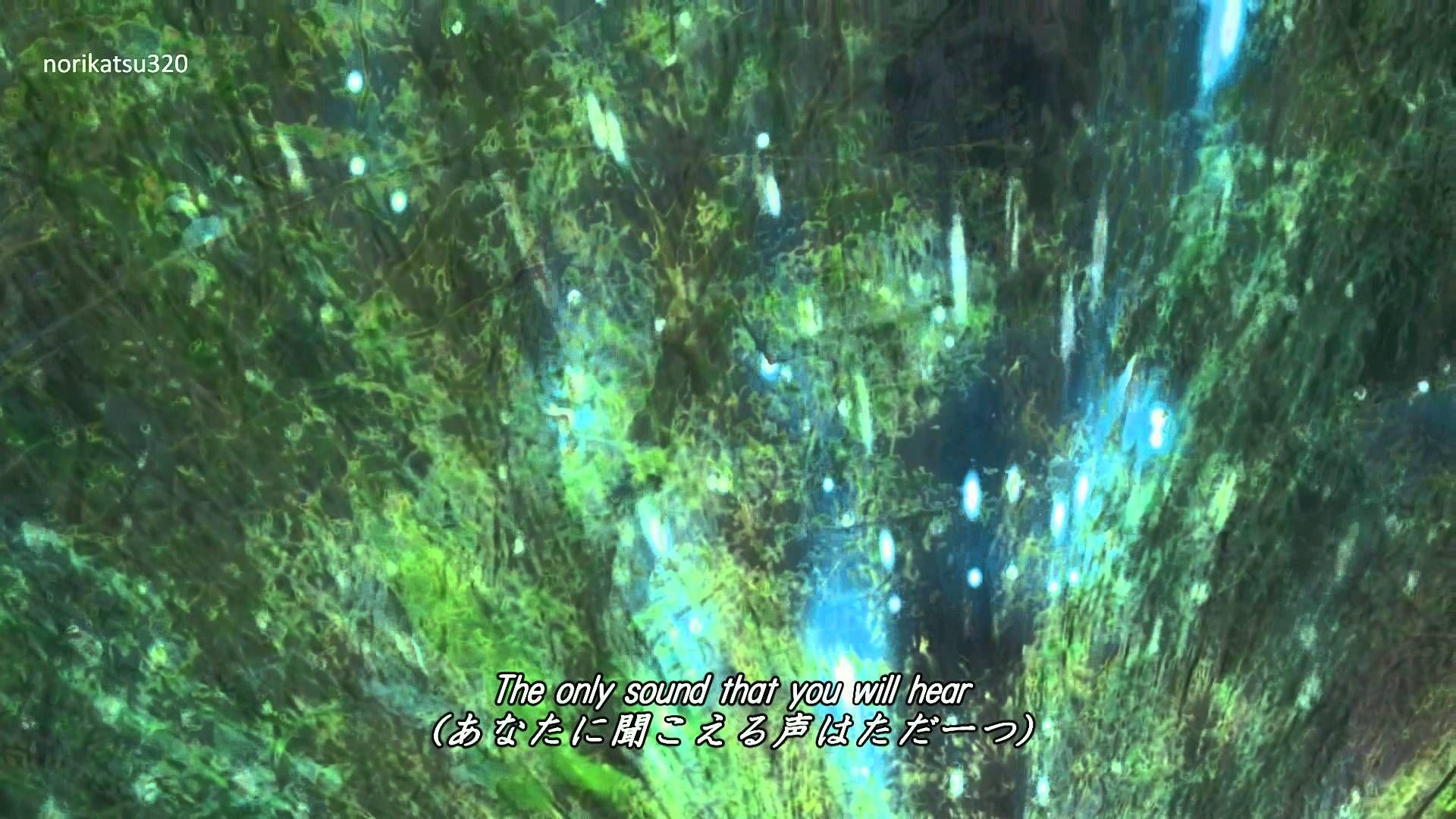 見つめあう恋/カーペンターズ(歌詞付)