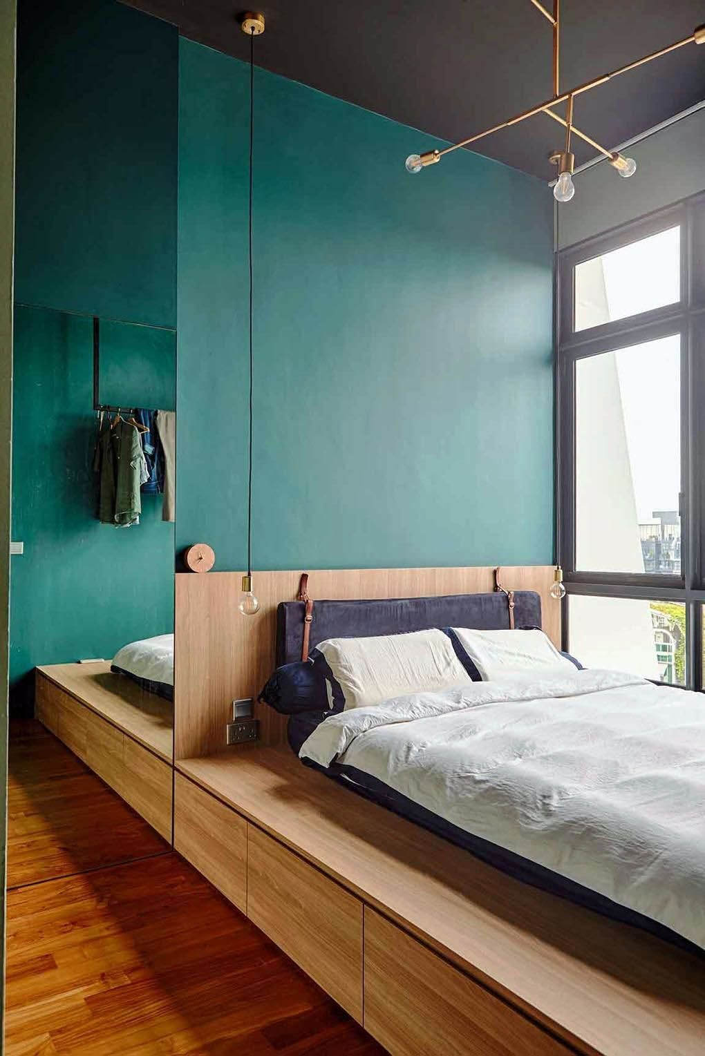 New King Bedroom Furniture Sets Under 1000 That Will Blow Your