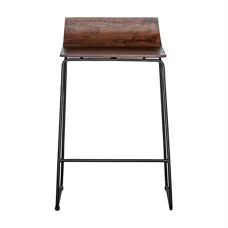 Kurl Counter Stool | freedom