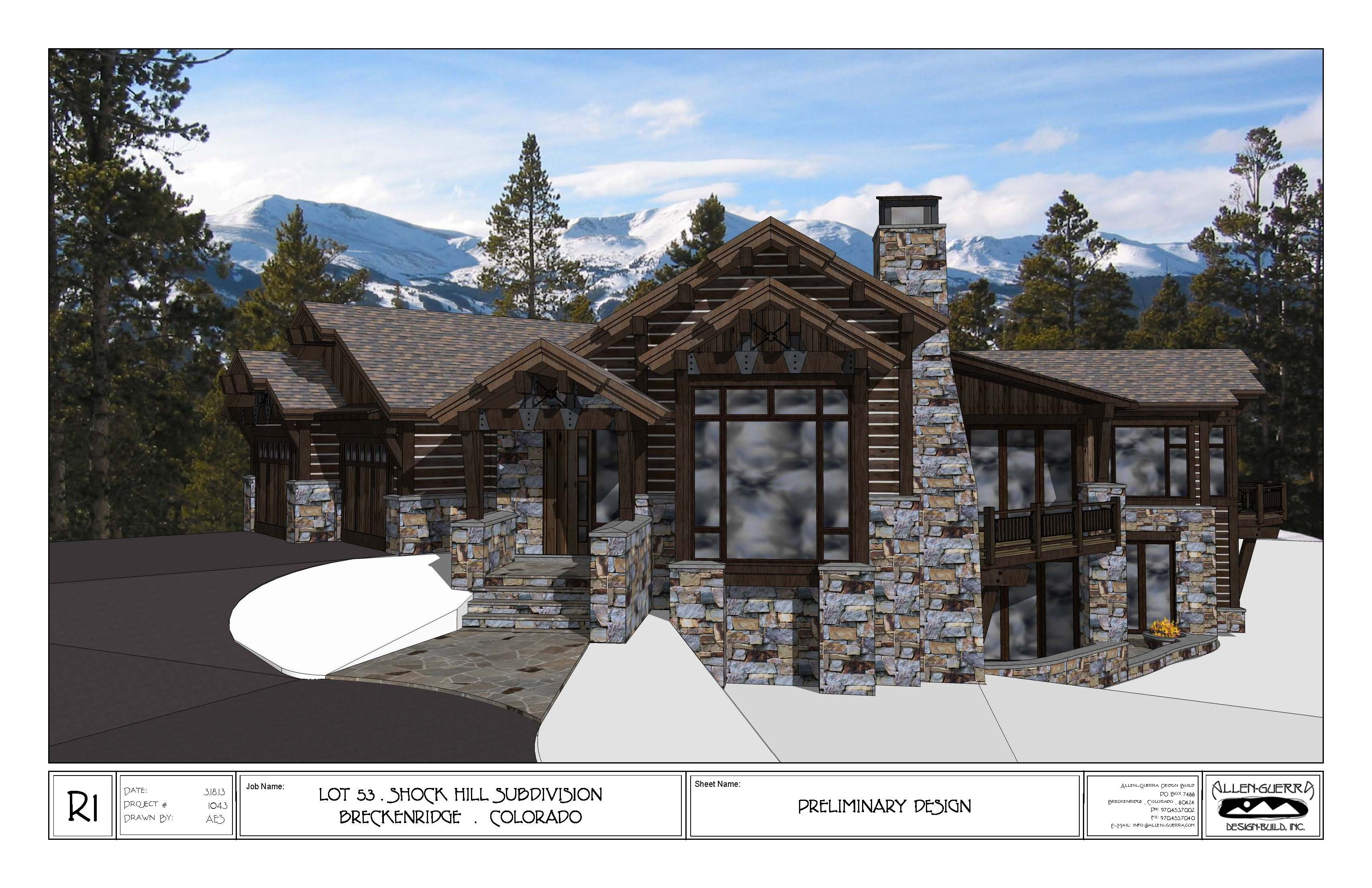 properties cabins for klrealty street colorado n longmont sale realty farm kl summer and horse