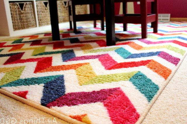 Image Result For Bright Colored Rug Modern Colorful Rugs Colorful Area Rug Modern Rugs