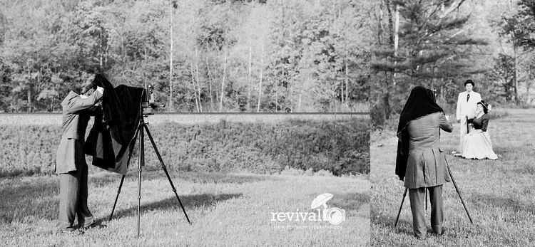 """Seeing Spruce Pine's Past Through a Brand New Lens"" - a Cover Story Feature in WNC Magazine Photographed by Revival Photography www.revivalphotography.com #sprucepine #wnc"