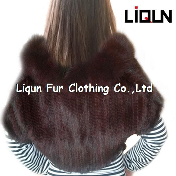 handmade handmade handmade storeproduct100 real autumn storeproduct100 fur real autumn fur storeproduct100 gwIqSF