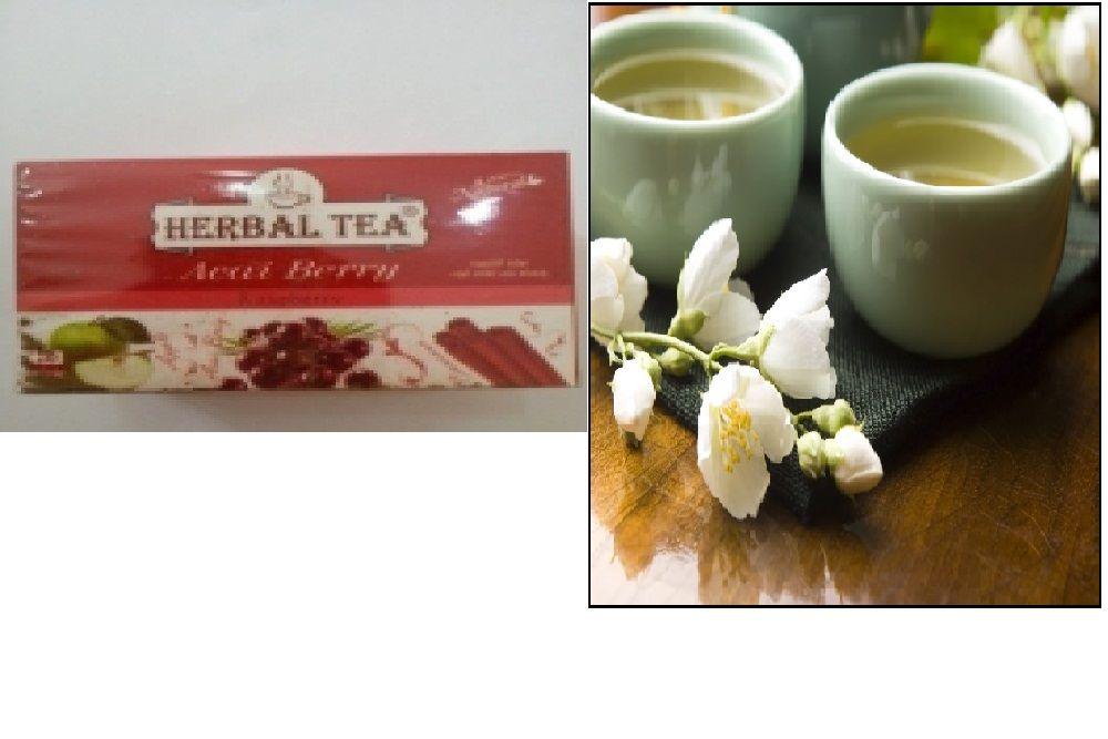شاي هيربل تي لانقاص الوزن هو شاي لديه نكهة مختلفة مع زهور الياسمين للاتصال بنا من داخل مصر 01145359198 من خارج مصر 00201097708644 للتو Herbalism Tea Tableware