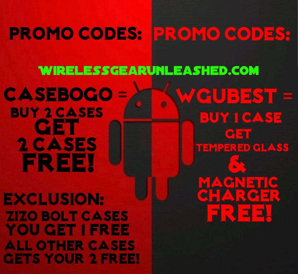 Pin by on Promo Codes & Gift