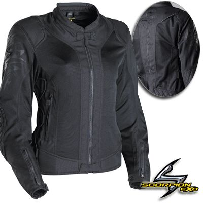 Motorcycle Jackets Near Me