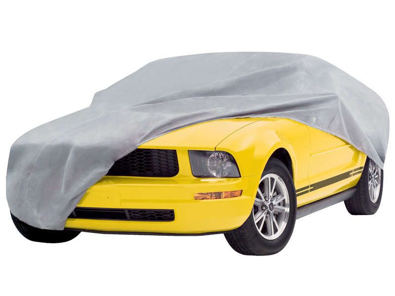 10 Most Romantic Valentineu0027s Day Car Gifts For Your Guy Http://www.
